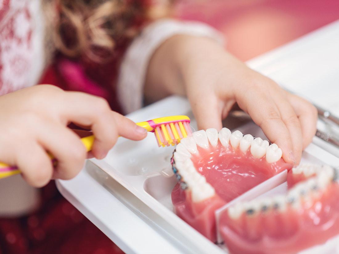 Ruano Policlínica Dental - Preguntas frecuentes sobre salud bucodental